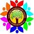 Sahyadri  School Logo