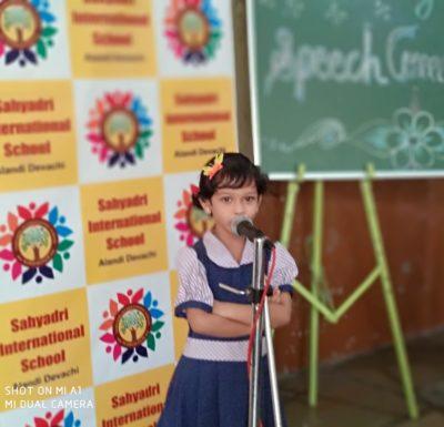 SAHYADRI-SCHOOL-ALANDI